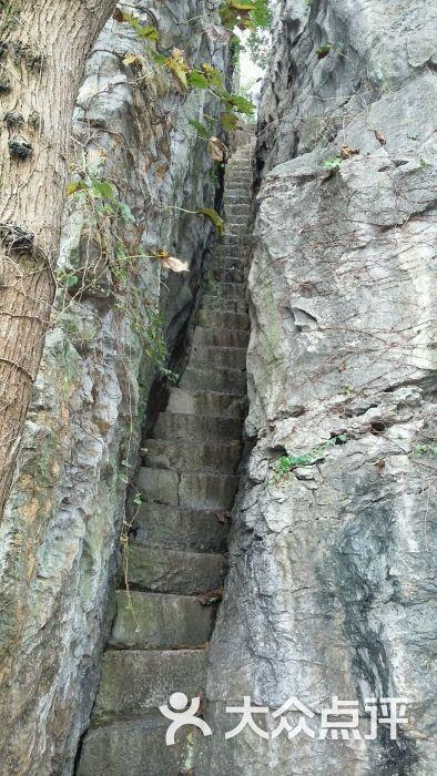 石公山风景区图片 - 第2张