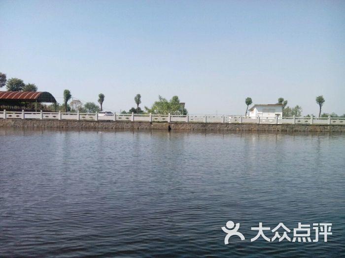 南京大金山风景区-薇姿840126的相册-南京景点-大众