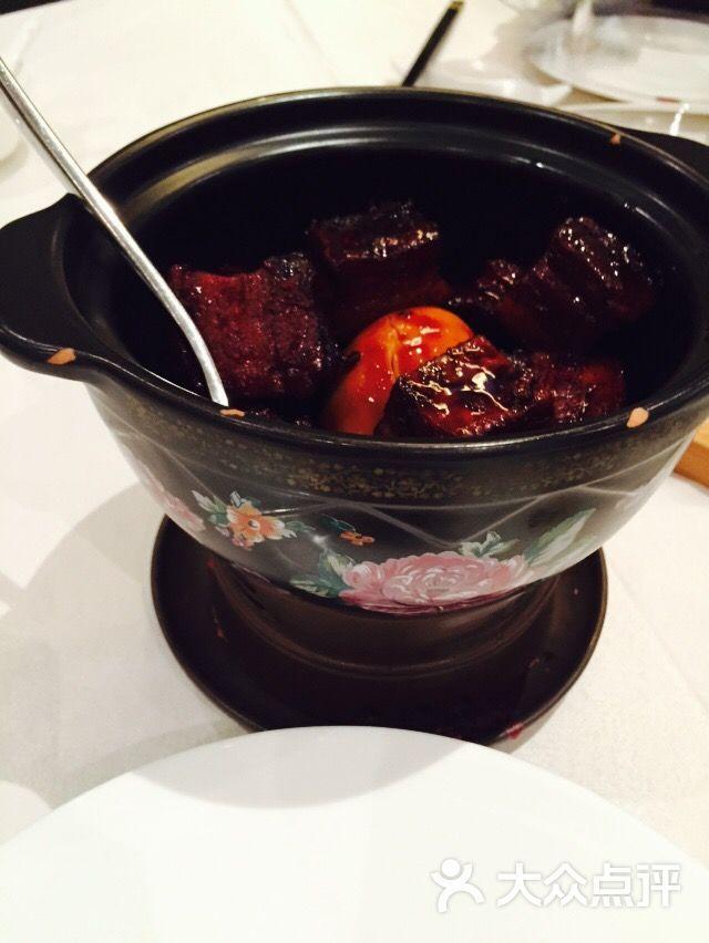 俏江南(大众中心店)-特点-成都图片-环球点评网美食美食世界各地图片