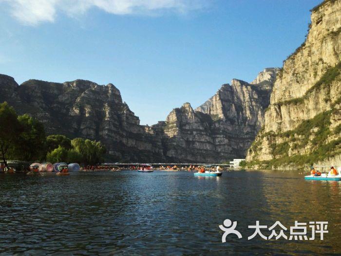 天禄山景区图片 - 第4张