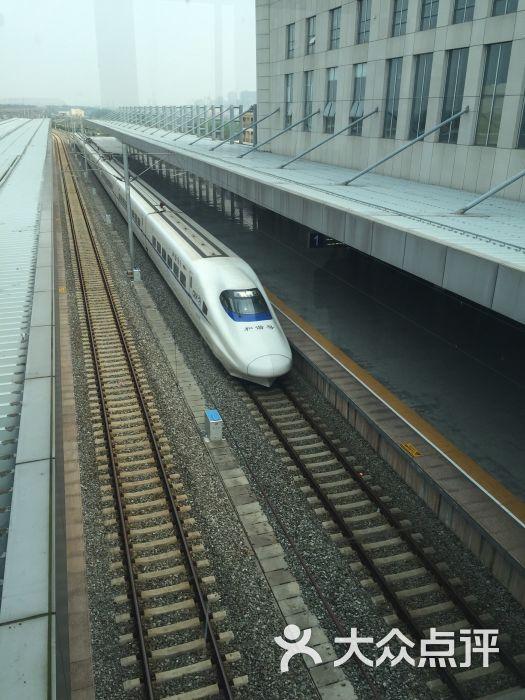 南昌西火车站-图片-南昌生活服务-大众点评网