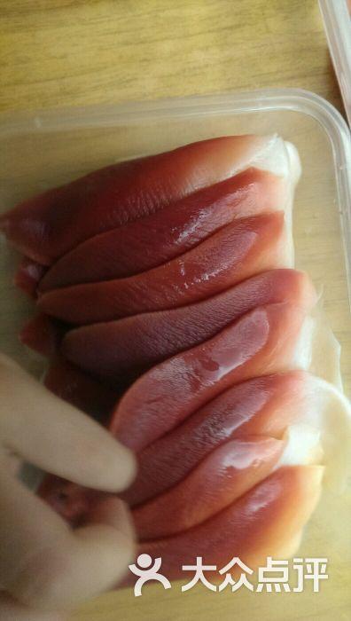 多莉丝法罗群岛三文鱼的全部评价-佛山-大众点评网