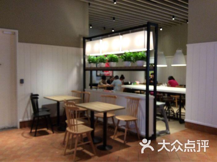 青岛万象城-图片-青岛美食-大众点评网