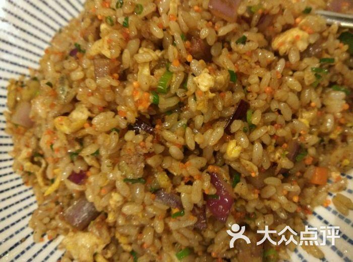 古田居日本料理(增城万达店)-图片-广州美食-大众点评