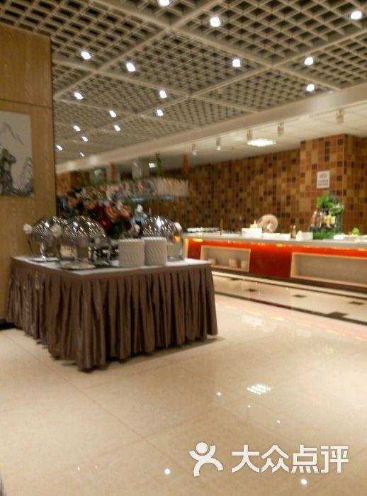 百大万美温泉酒店-图片-葫芦岛美食-大众点评网