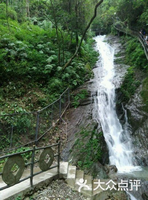 清江方山风景区-图片-长阳土家族自治县景点-大众