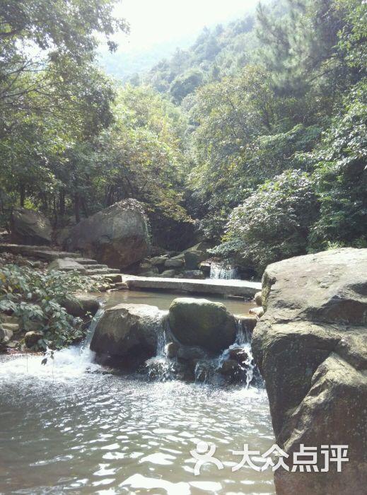 五磊山风景区-图片-慈溪景点-大众点评网